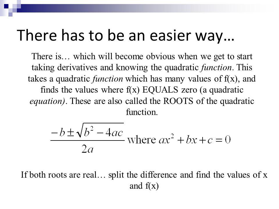 Economic Models, Functions, Logs, Exponents, e - ppt download