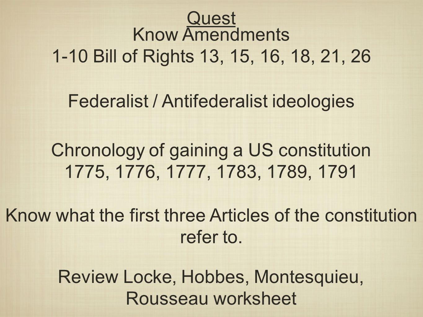 us constitution amendments 18 and 21 dating