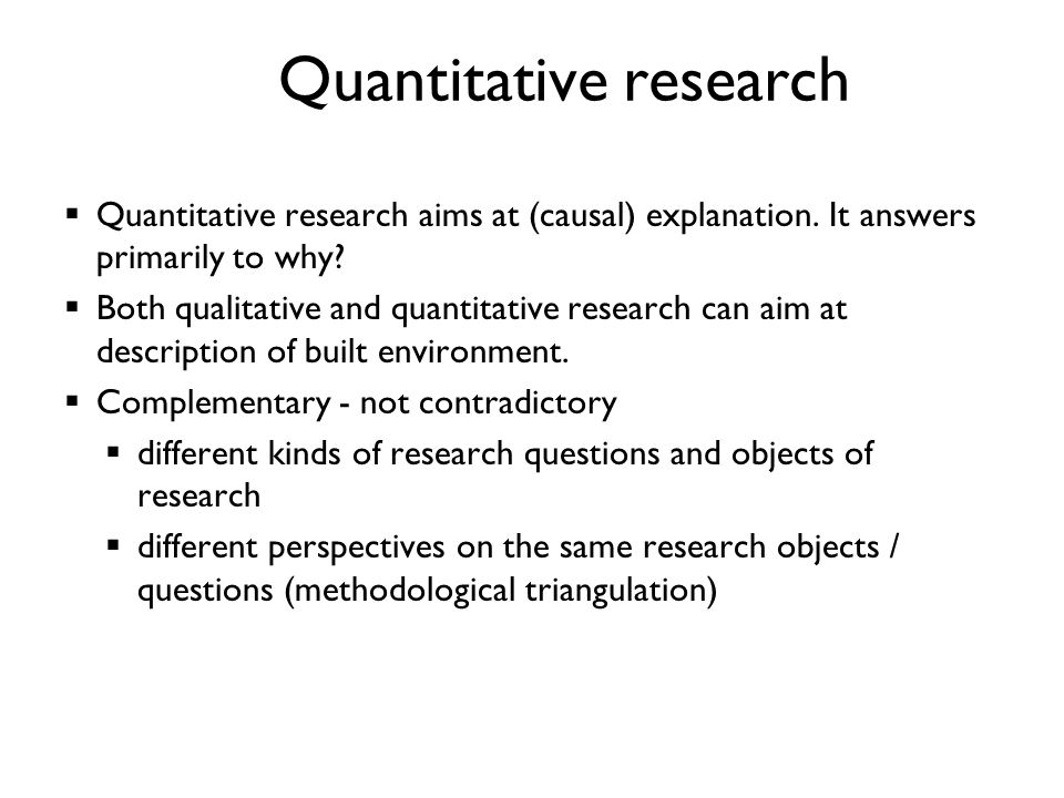 methods of essay approaches Qualitative and quantitative methods in research on essay writing: no one way james hartley and kathryn chesworth department of psychology, keele university, uk.