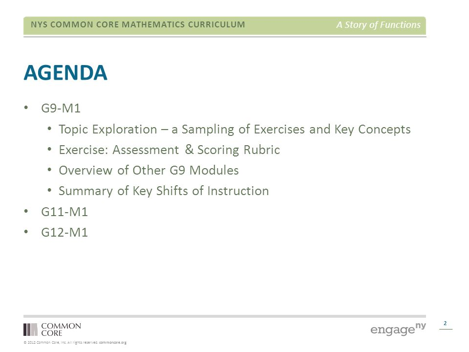Exemplar module analysis ppt download 2 agenda fandeluxe Images