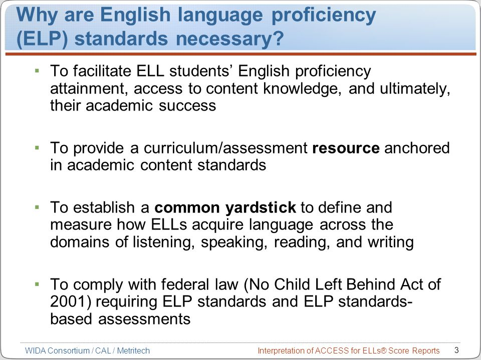 california content standards for ell adults admiration well