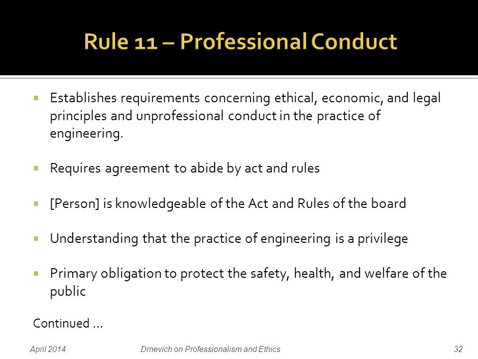 rules of professionals Rules of professional conduct rules of professional conduct (rpc) table of rules fundamental principles of professional conduct preamble and scope.