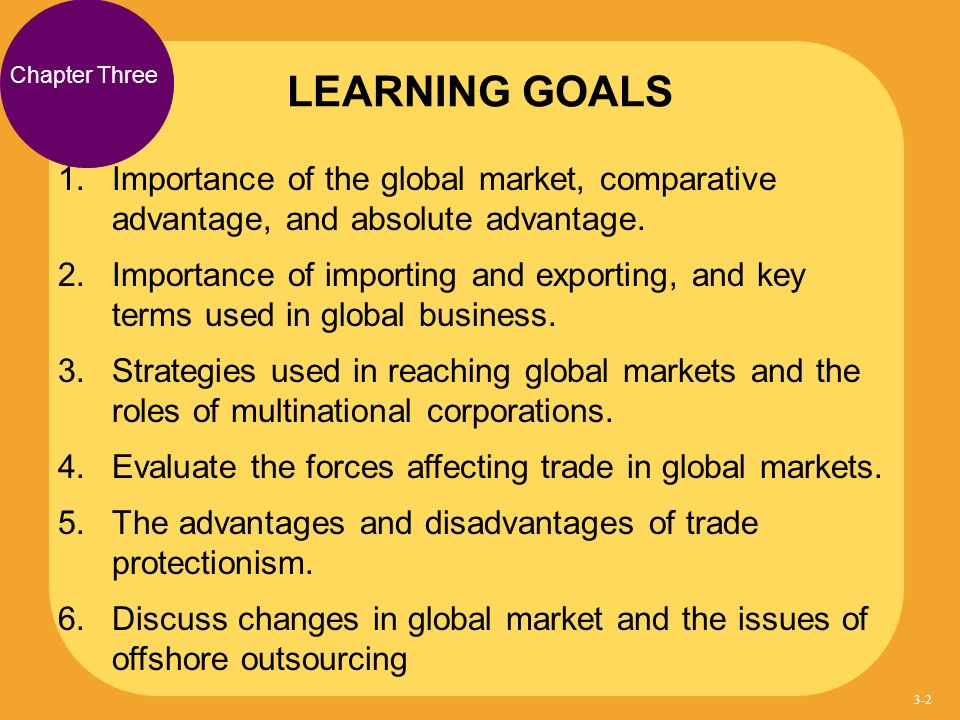 the comparative advantage with short term protectionism The main aim of this essay is to analyze if protectionism adopted by many countries, especially european countries can be a valid economic policy and if.