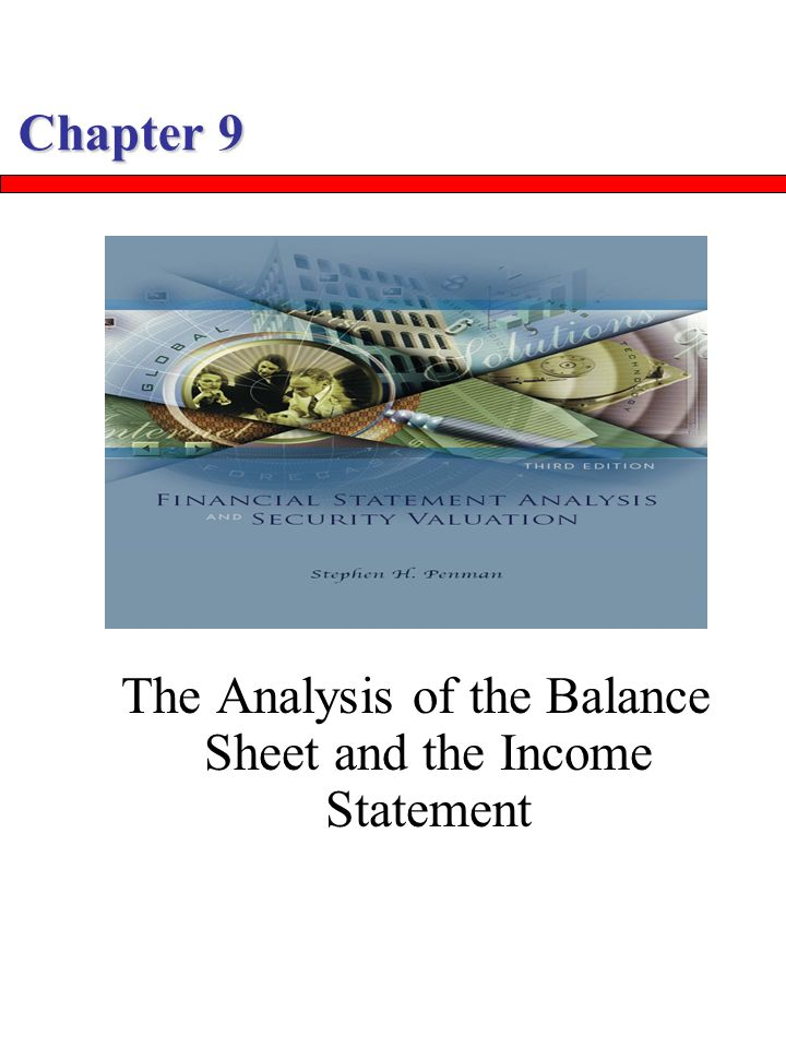 the analysis and application of the balance sheet Balance sheet ratios and analysis for cooperatives net working capital: the difference between total current assets and total current liabilities it indicates the extent to which short-term debt is exceeded by short term assets.