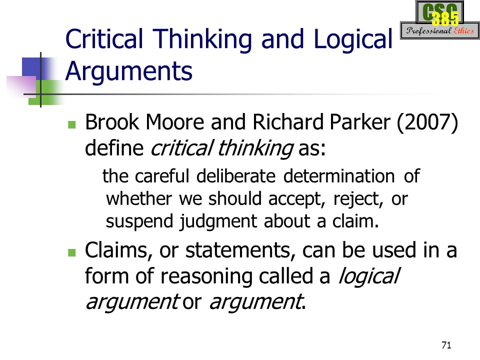 critical thinking moore parker answer key [free]read critical thinking moore parker 10th edition answer key pdf epub ebooks.
