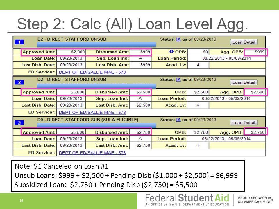 Cash loans approved online image 10