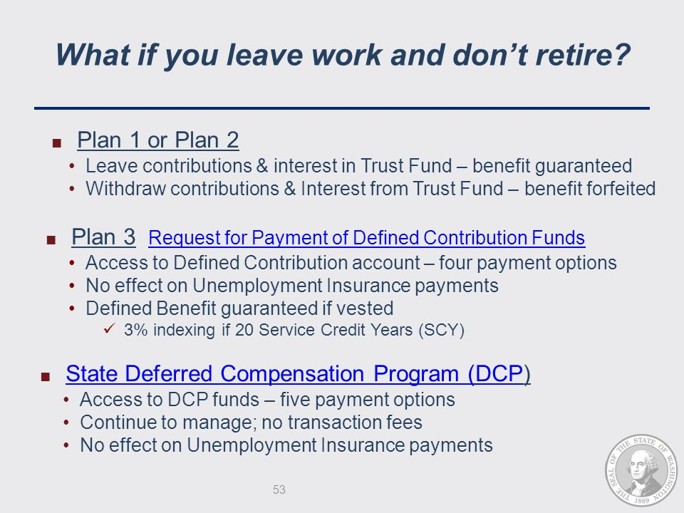 how to manage long service leave payment on retirement