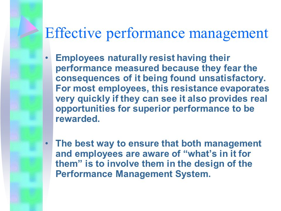 effectiveness of airasia's performance measurement system The ultimate aim of implementing a performance measurement system is to improve the performance of your organization if you can get your performance measurement right, the data you generate will tell you where you are, how you are doing, and where you are going.