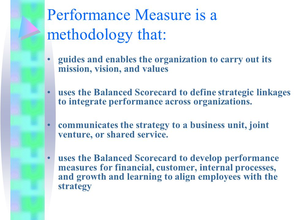 performance measurement of an internal service team Hedis® & performance measurement measuring performance  of america's  health plans to measure performance on important dimensions of care and  service  find out more regarding activities involving the quality measurement  staff.