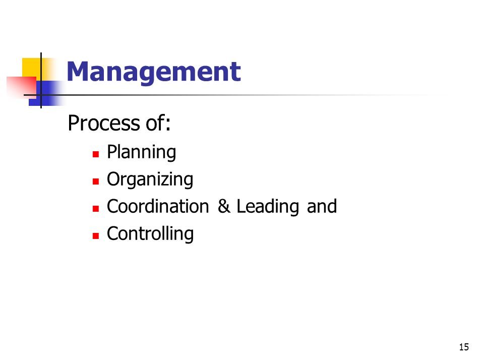 leading and controlling in a company I know one solution would be creation of separate controlling area for each of the company codes i would like to know how to achieve this requirement using leading.
