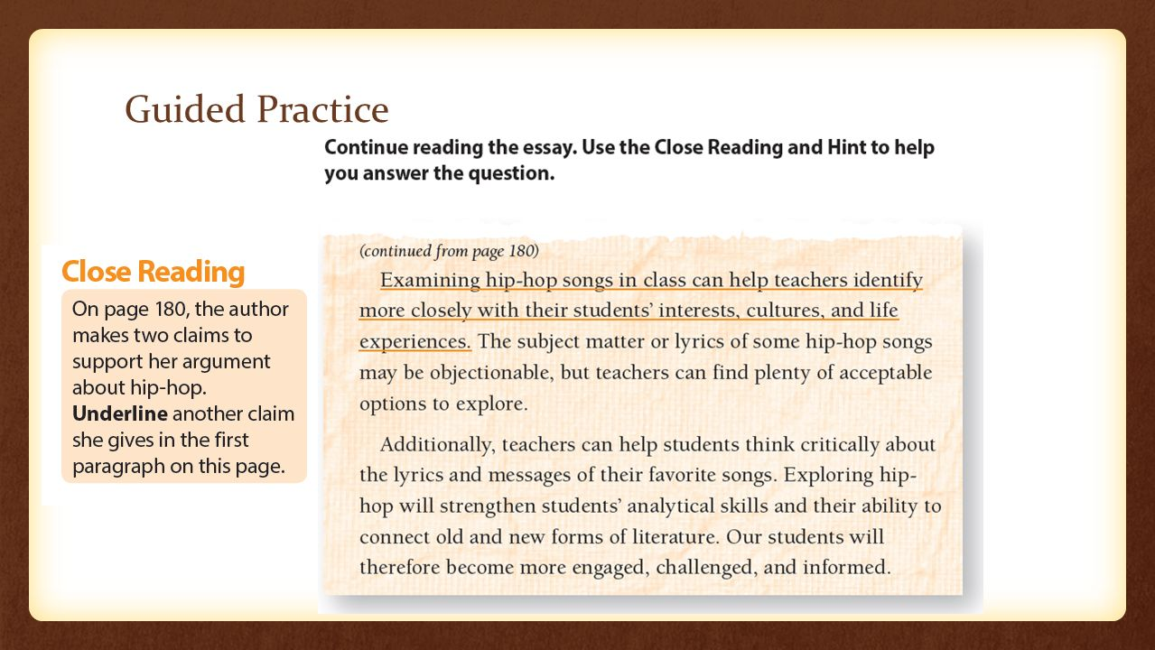 close reading evelina essay Check price -   studybay is an academic writing service for students: essays, term papers, dissertations and much more we're trusted and.