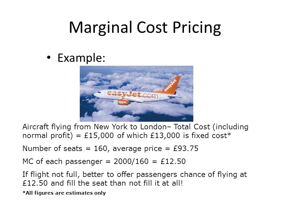 cost pricing Standard cost pricing is a development of the cost-plus approach to setting prices is to use cost 'standards' based on management accounting systems.