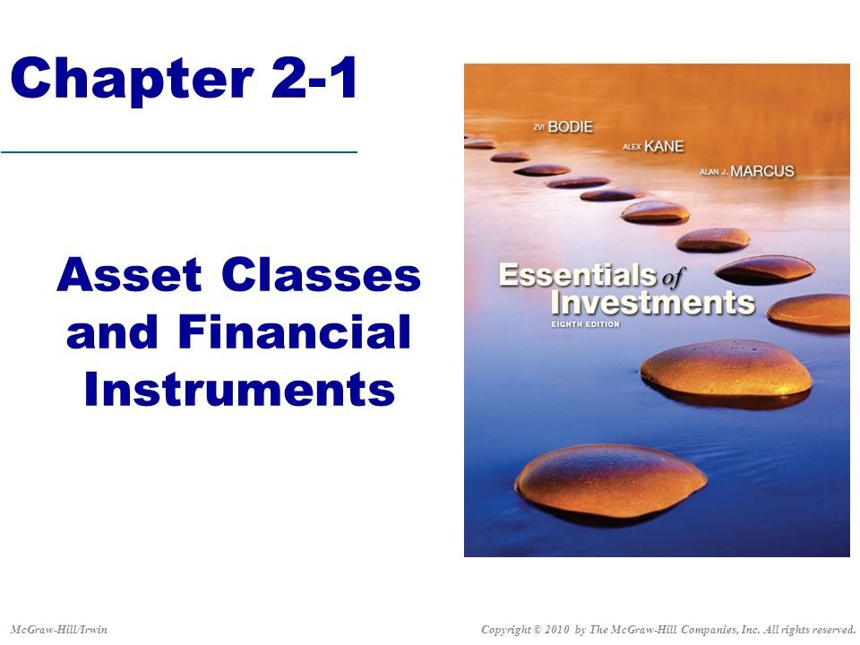 asset classes paper 1 Figure 1 correlation between asset classes in the betterment portfolio strategy figure 1  as explained throughout this paper,.