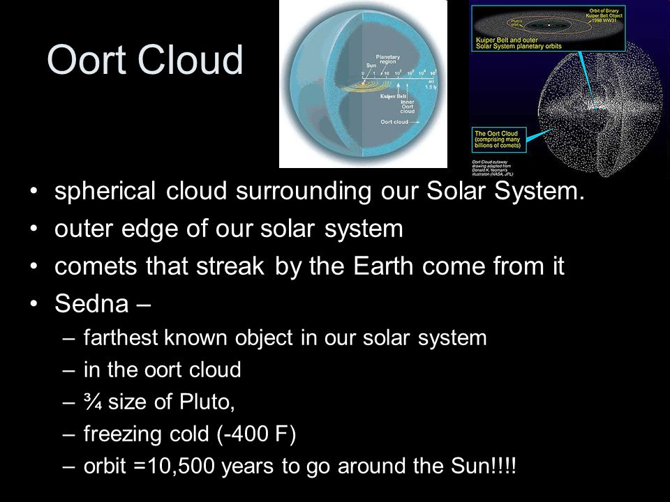Read the inner planet WS - ppt video online download