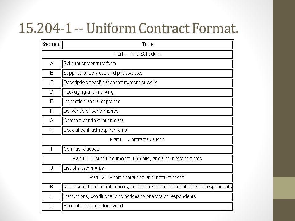 Sample Employee Uniform Forms