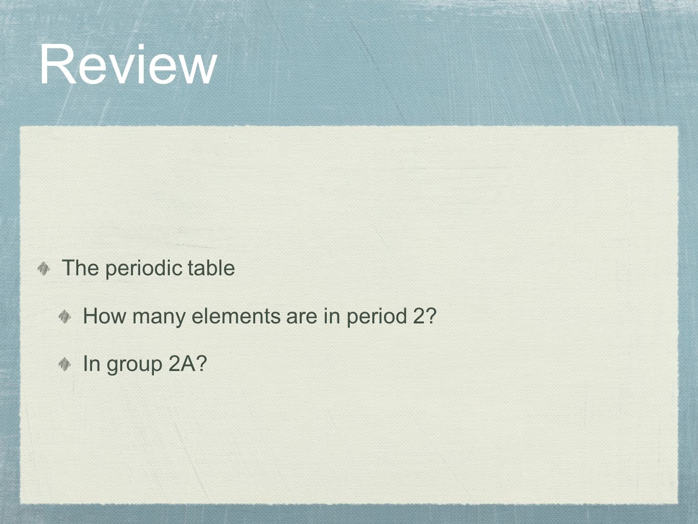 Periodic table group 2a images periodic table images chemistry chapter 4 atomic structure wilbraham staley matta in group 2a review the periodic table how gamestrikefo Choice Image