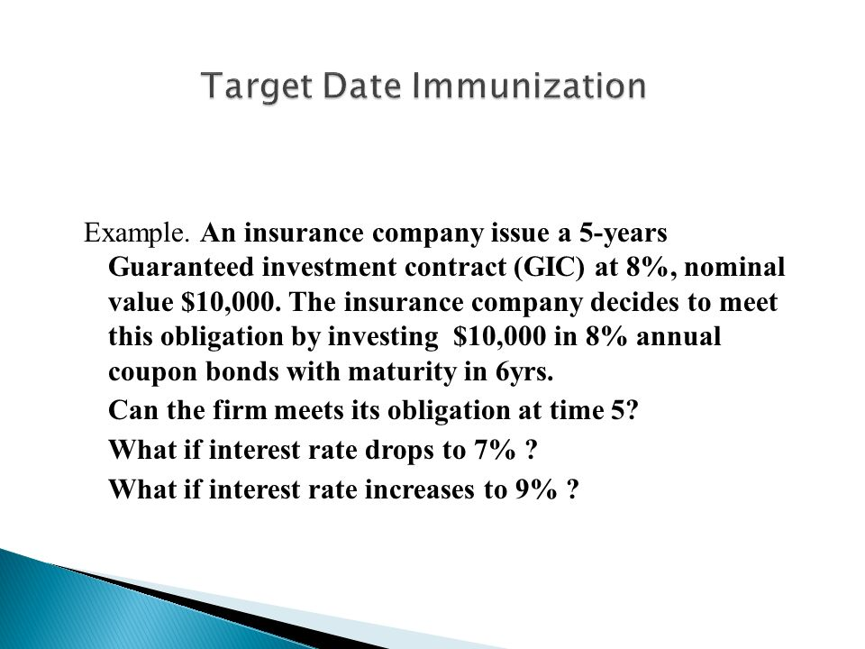 immunize a year 10 obligation Table 10: immunization commodity management indicators   it is designed to be comprehensive and focuses on the two key obligations of health: realization.