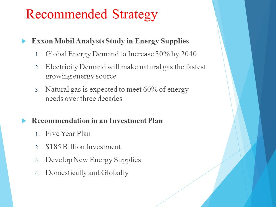study on exxon mobil corporation management essay Our free business case study on exxonmobil case study   business report can   world's largest company that is publicly traded and operates in the integrated.