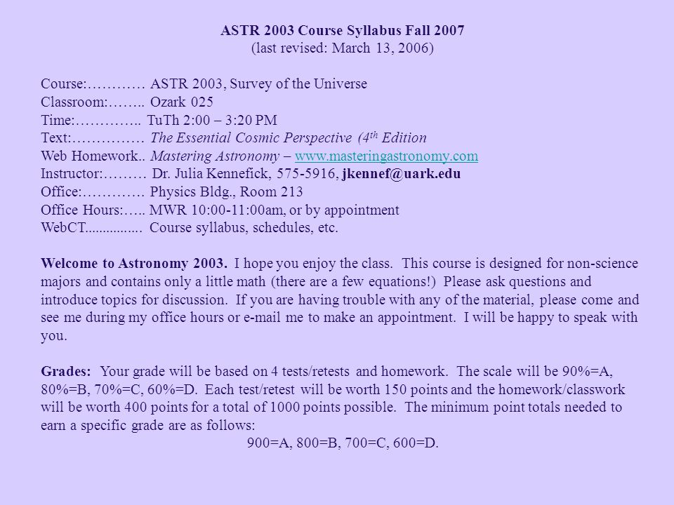 auto s associate resume cover letter medical s entry level personal