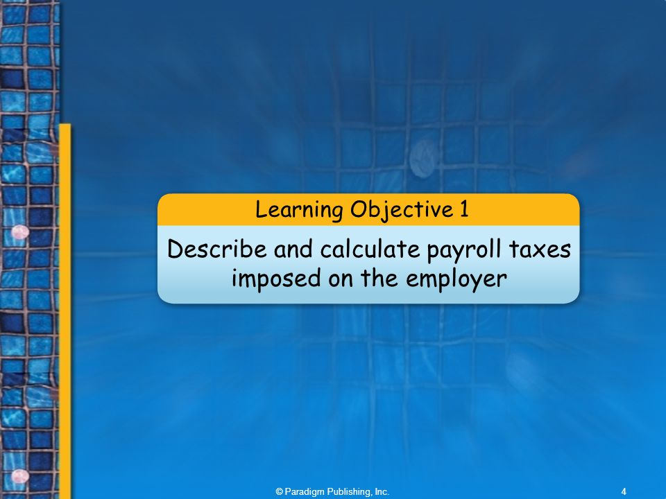 ny state paycheck calculator