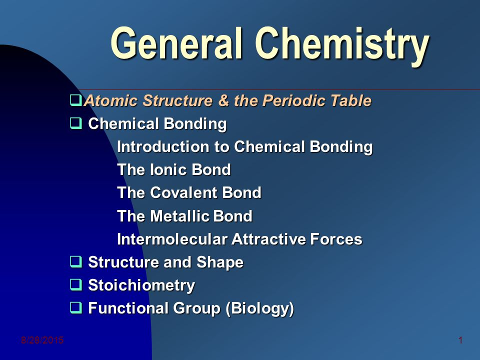 introduction to chemistry notes atomic structure = atomic number (z) in periodic system of elements (pse)(pse) z = 3 lithium atomic diameter ~ 10-10 m, nucleus only 1/100000 of it: nucleus: tiny, heavy, positive shell: bigger, light, nega tive rutherford atomic model page 28 atomic mass number of nucleons (protons + neutrons)= atomic mass (m a), mass of electrons can be neglected.