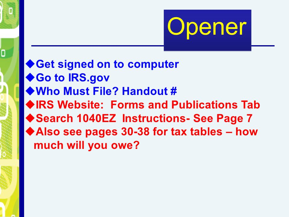 DPB Website Documents forms instructions publications - mandegar.info