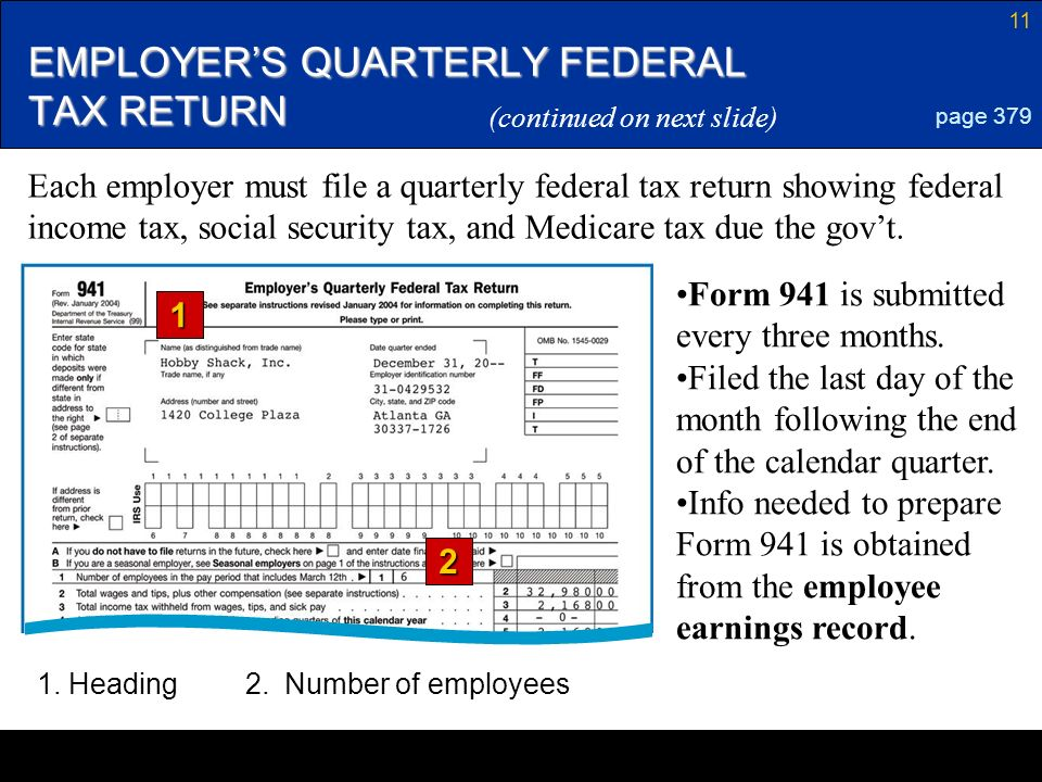 tax file number form for employer