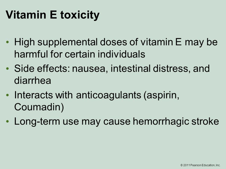 Nutrients Involved in Antioxidant Function - ppt video ...