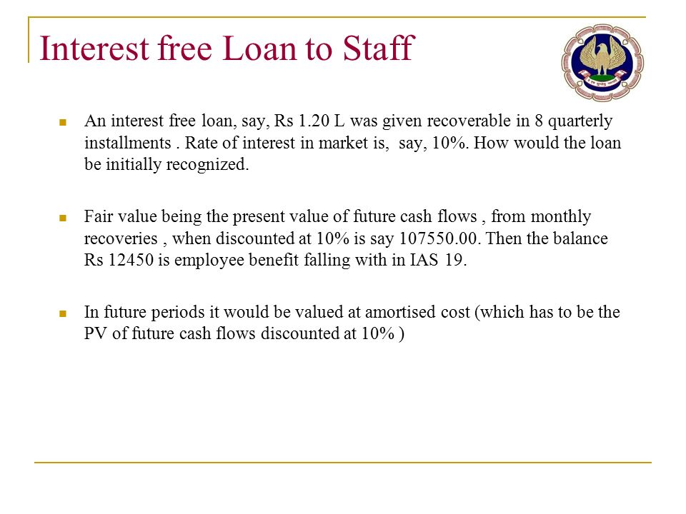 California payday loan rules photo 9