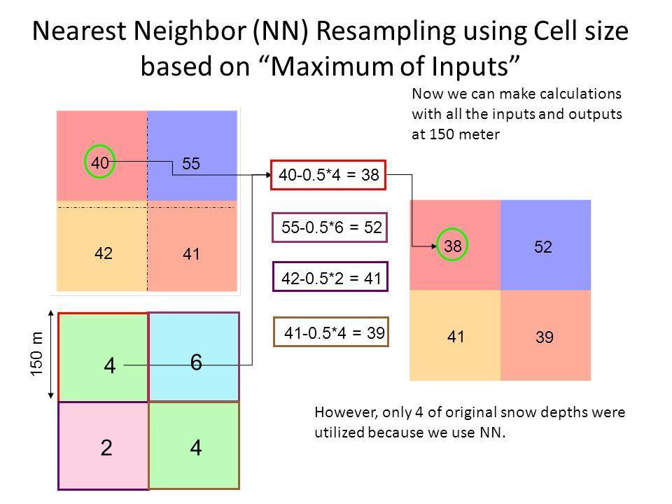 maximum cell size Maximum number of characters in one cell = 32767 maximum number of  worksheets in a workbook = 256 libreoffice-calc-max-row-col.
