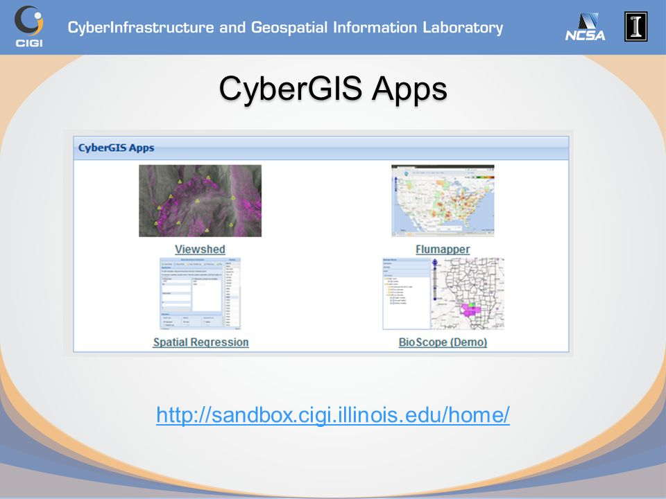 gis data models and structures pdf