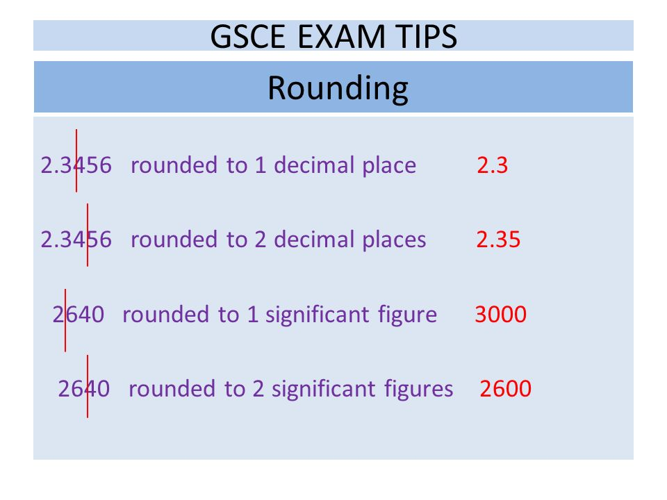gsce it examination paper Many of you reading this blog will know of the work we have been doing to  review exam boards' sample gcse maths papers.