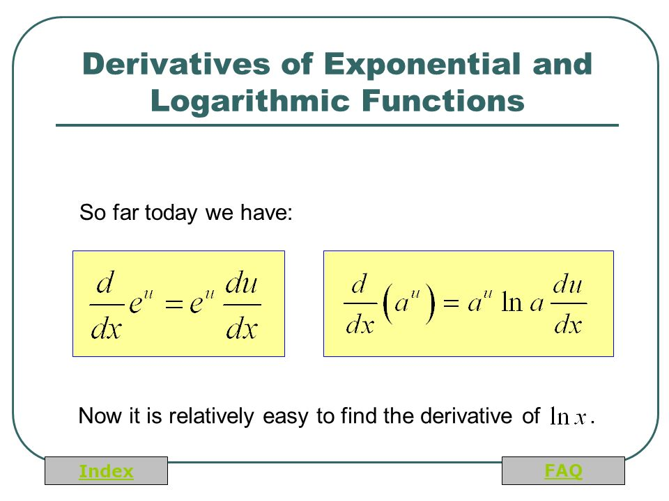 exponential and logarithmic functions alvaro hurtado essay 423 4/1/2017 1 3500 108 4/1/2017 1 576 108 4/1/2017 1 656 99 4/1/2017 1 248 95 4/1/2017 1 340 85 4/1/2017 1 280 85 4/1/2017 1 264 65 4/1/2017 1 352 65 4/1/2017 1 312 499 4/1/2017.