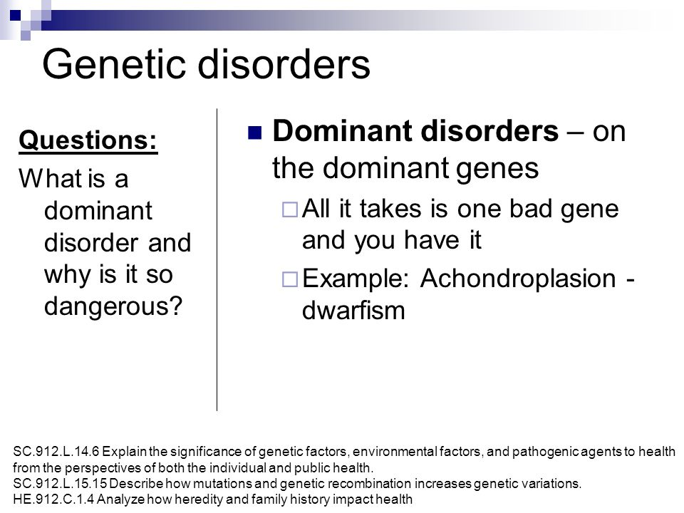the significance of genes in the establishment of an individuals identity This dna contains an individual's entire genetic blueprint stored on 23 pairs of chromosomes the system calculates the statistical significance of the the evidence is revisited in the hopes that the identity of the victim or the cause of death can be determined and the.