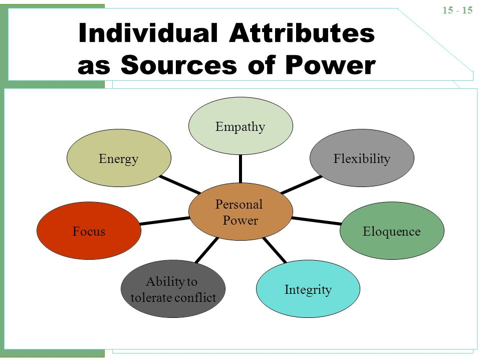 influence tactics silent authority Influence tactics paper there are seven influence tactics an individual can use to influence others: silent authority, assertiveness, information control, coalition formation, upward appeal, persuasion, impression management, and exchange.