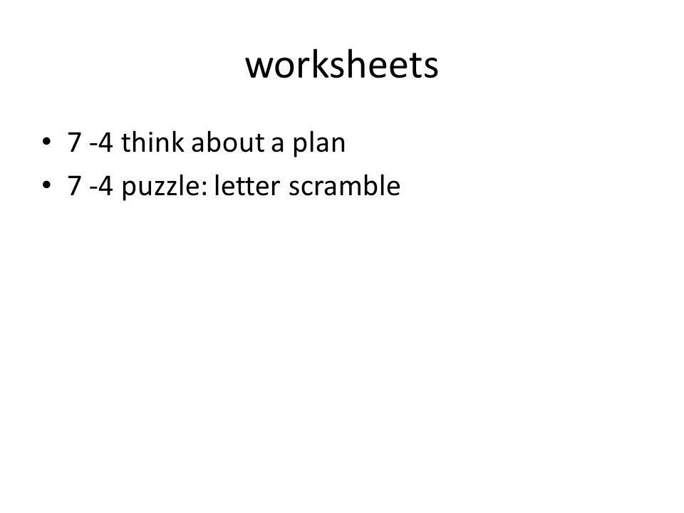 Unit 2 Logarithms ppt video online download – Properties of Logarithms Worksheet
