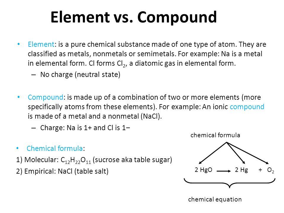 Elemental form dolapgnetband elemental form urtaz Gallery