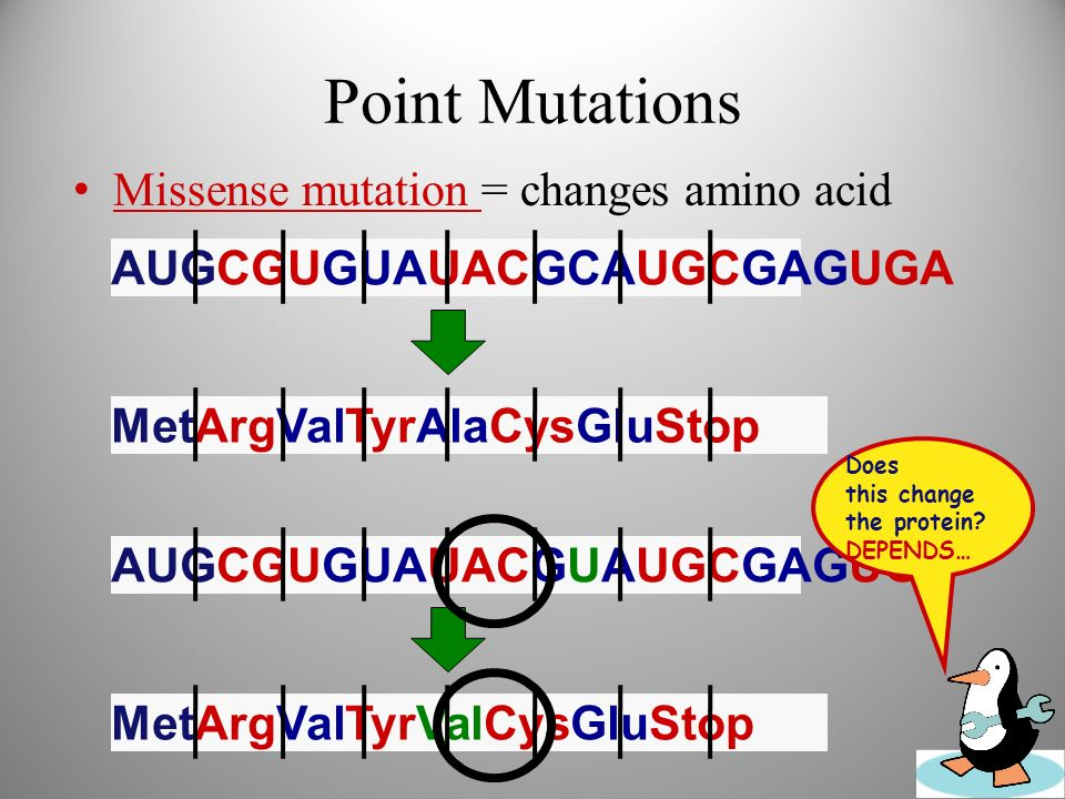 does a change within an amino Amino acid charge tutorial showing you how to easily calculate  amino acid charge in zwitterions and isoelectric point  (strong within the scale of .