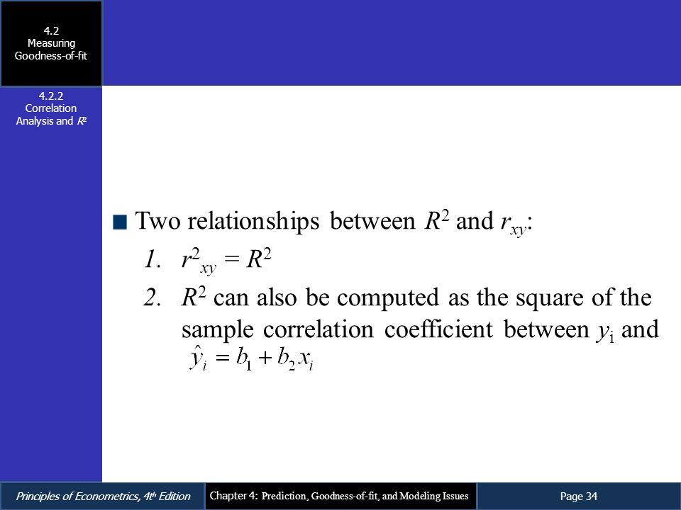 Numerology calculator app image 4