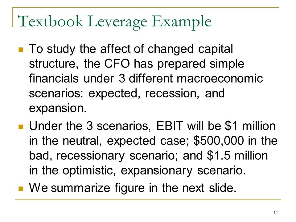 blaine kitchenware inc capital structure Finance 5 9 1: valuation techniques  blaine kitchenware, inc: capital structure (session 10) group 2: marriott corporation: cost of capital (session 1 1.