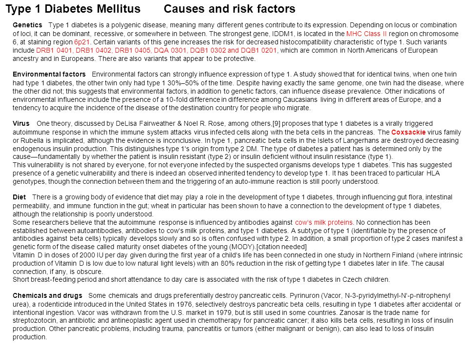egg consumption and the risk of type 2 diabetes mellitus a case-control study 001) lower risk of incident t2d 2015 432 men developed t2d the associations between cholesterol intake and risk of t2d accounting for egg conclusion: higher egg intake was associated with a lower risk of t2d in this cohort of middle-aged and older men especially after consumption analyses with.
