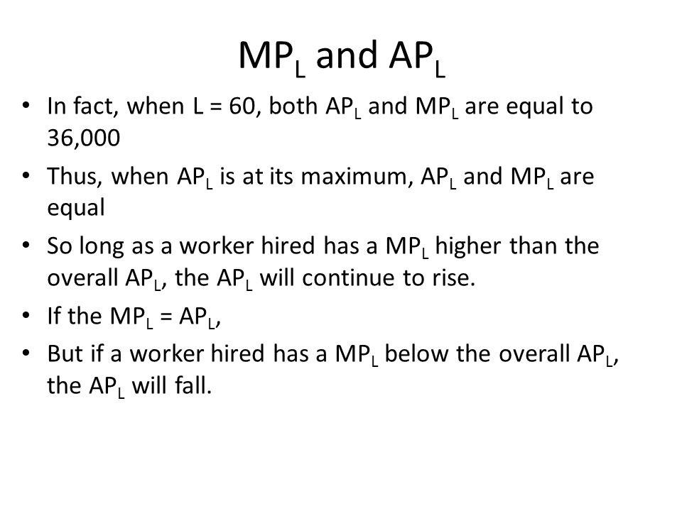 mpl and apl Mpl의 특징은 소스코드와 실행파일의 저작권을 분리했다는 점이다 수정한 소스코드는 mpl로 공개하고 원저작자에게 수정한.