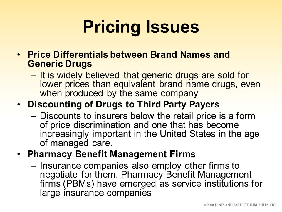 pharmacy brand names and generic names Printable drug listings the links below will bring to you real time lists of the medications available through patient assistance programs in our database drug list by brand name.