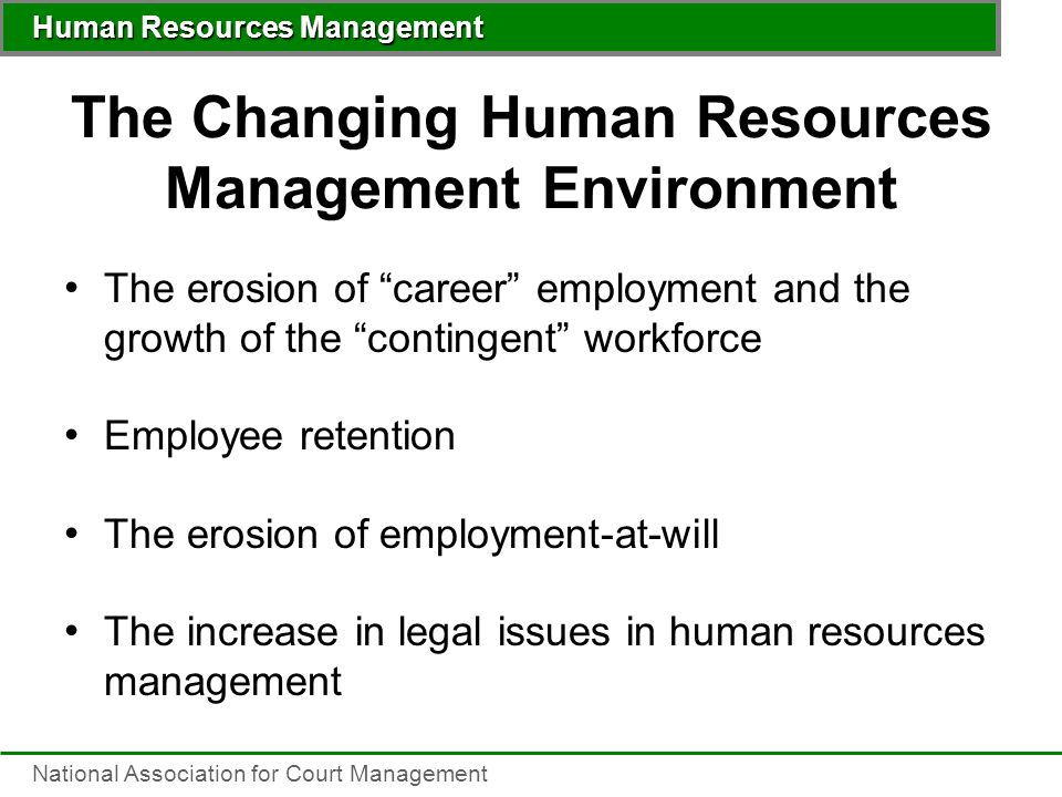 What Are the Five Main Functions of Global Human Resource Management?