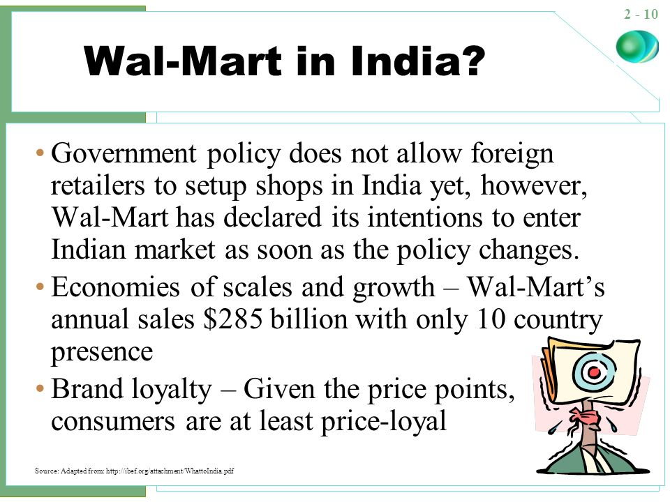 wal marts entry into foreign markets essay Wal-mart financial analysis report essay sample  after looking into several companies, i decided to research wal-mart because this store intrigued me from a .