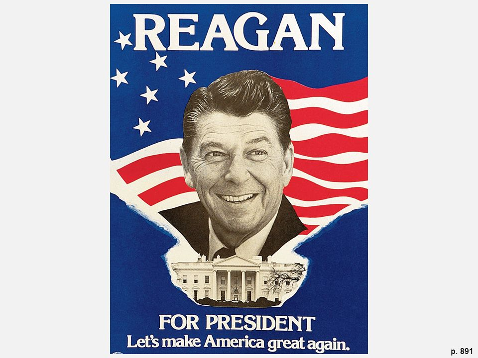the reagan tax cuts and foreign Americans for tax reform president grover norquist, for example, often points to reagan when calling for lower taxes and spending cuts he says, by contrast, tax hikes are what politicians do.