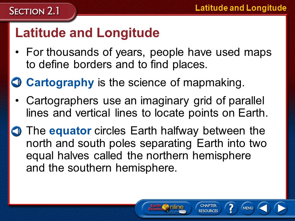 at what two points do longitude lines meet