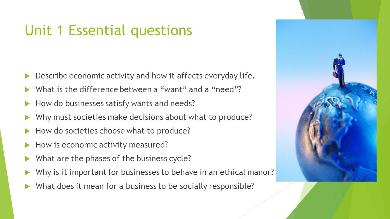 unit 1 questions Read and download economics microeconomics unit 1 sample questions answers free ebooks in pdf format - hotel guide 2006 hotrod volkswagen engines hotel management diet and.