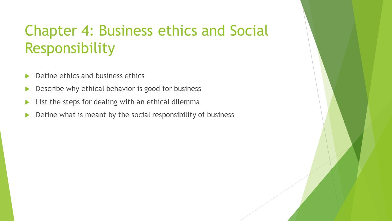 ethics and social responsibility 3 essay Eth 316 week 1 ethics essay 5 pages ducote week 3 paper university of phoenix ethics and social responsibility  eth 316 (ethics and social responsibility)complete course week 1-5 eth 316 - summer 2014 uop eth 316 week 5 virtues and happiness paper (2 papers) newdoc ethics and social.