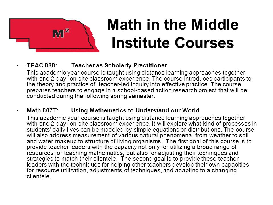 second maths coursework September 2007 this is the second installment of a new feature in plus: the  teacher package every issue contains a package bringing together.